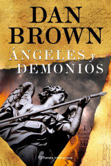 portada_angeles-y-demonios_dan-brown_201505260959.jpg