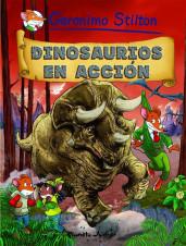 portada_dinosaurios-en-accion_geronimo-stilton_201505261053.jpg
