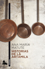 portada_historias-de-la-artamila_ana-maria-matute_201505261216.jpg