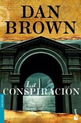 portada_la-conspiracion_dan-brown_201505260958.jpg