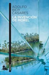 portada_la-invencion-de-morel_adolfo-bioy-casares_201505261221.jpg