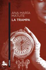 portada_la-trampa_ana-maria-matute_201509021248.jpg