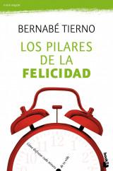 portada_los-pilares-de-la-felicidad_bernabe-tierno_201505260929.jpg