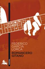 romancero-gitano_9788467036152.jpg