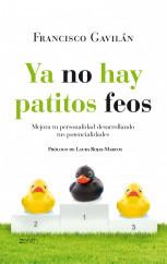 ya-no-hay-patitos-feos_9788408080527.jpg