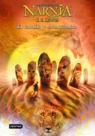 48160_portada_el-caballo-y-el-muchacho_c-s-lewis_201505260934.jpg
