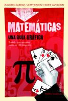 48567_1_sardar_matematicas_300alta.jpg