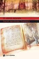 El códice Astaroth