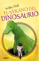 el-verano-del-dinosaurio_9788427901223.jpg