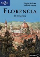 florencia-itinerarios_9788408096726.jpg