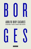 portada_borges_adolfo-bioy-casares_201505261218.jpg