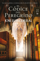El Códice del Peregrino