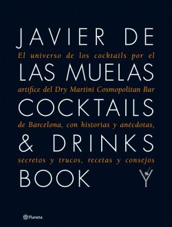 cocktails-drinks-book_9788408109983.jpg