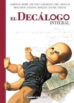 el-decalogo-integral_9788468476636.jpg