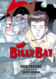 billy-bat-n1_9788468402437.jpg