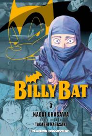 billy-bat-n3_9788468402451.jpg