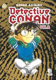 detective-conan-ii-n69_9788468471495.jpg