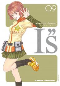 i-s-kanzenban-n9_9788467483031.jpg