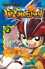 inazuma-eleven-n2_9788468476216.jpg