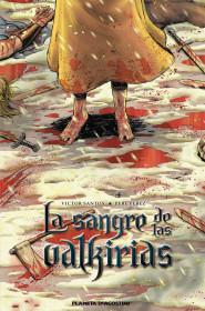 la-sangre-de-las-valkirias_9788467477498.jpg