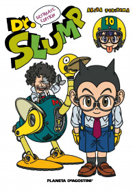 portada_dr-slump-n-1015_akira-toriyama_201412091558.jpg