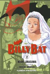 billy-bat-n2_9788468402444.jpg