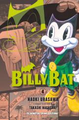 billy-bat-n4_9788468402468.jpg