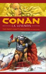 conan-la-leyenda-n1_9788468400150.jpg