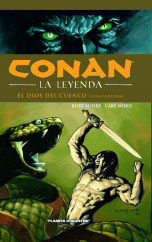 conan-la-leyenda-n2_9788468400167.jpg