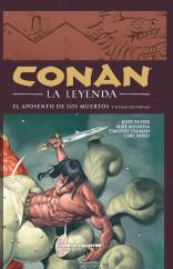 conan-la-leyenda-n4_9788468400181.jpg