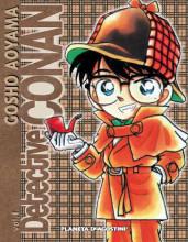 detective-conan-nueva-edicion-n1_9788468475684.jpg