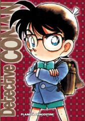 detective-conan-nueva-edicion-n2_9788468475691.jpg