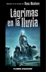 lagrimas-en-la-lluvia-comic_9788468475653.jpg