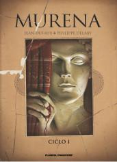murena-integral-n1_9788468401386.jpg
