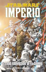 star-wars-imperio-n7_9788468400327.jpg