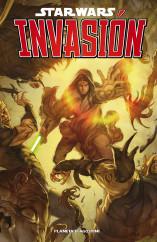 star-wars-invasion-n1_9788468475844.jpg
