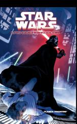 star-wars-las-guerras-clon-integral-n2_9788468475080.jpg