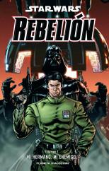 star-wars-rebelion-n1_9788468400884.jpg
