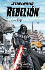 star-wars-rebelion-n2_9788468400891.jpg