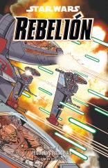 star-wars-rebelion-n3_9788468400907.jpg