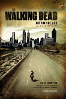 the-walking-dead-chronicles_9788468476834.jpg