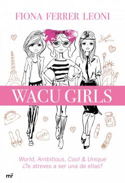 68021_wacu-girls_9788427029729.jpg