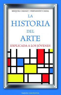68056_la-historia-del-arte-explicada-a-los-jovenes_9788449326028.jpg