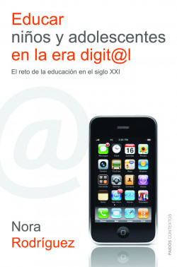 68124_educar-ninos-y-adolescentes-en-la-era-digital_9788449326707.jpg
