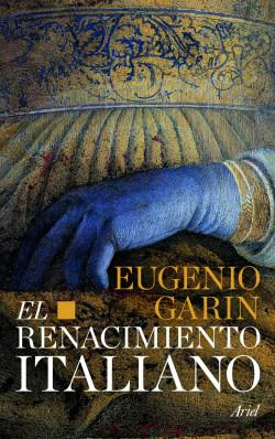 68282_el-renacimiento-italiano_9788434470613.jpg