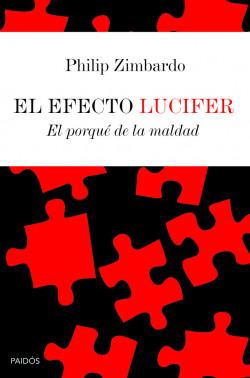 68379_el-efecto-lucifer_9788449306631.jpg