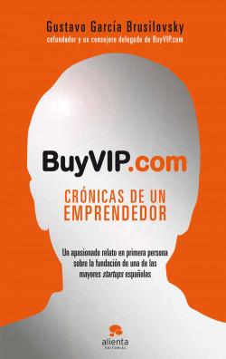 68489_buyvipcom_9788415320531.jpg