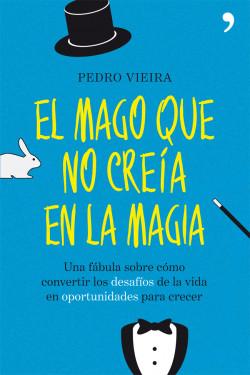 68612_el-mago-que-no-creia-en-la-magia_9788499981512.jpg