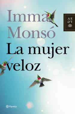 68723_la-mujer-veloz_9788408006756.jpg