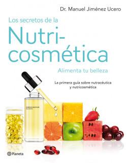 68724_los-secretos-de-la-nutricosmetica_9788408007630.jpg